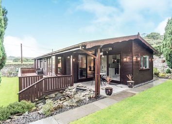 Thumbnail 3 bed bungalow for sale in Aynsome Lane, Cartmel, Grange-Over-Sands