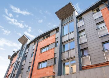 2 bed flat for sale in 181 Dumbarton Road, Glasgow G11