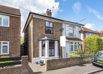 2 bed cottage for sale in Ashford, Middlesex TW15