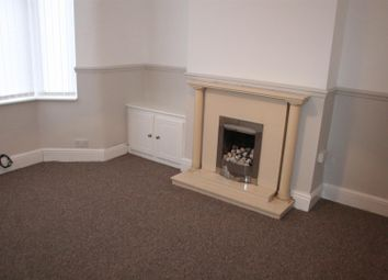 Thumbnail 3 bed detached house to rent in Sydney Street, Walton, Liverpool