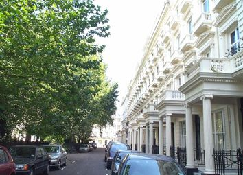 Thumbnail Detached house to rent in Queens Gardens, London