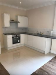 Thumbnail 3 bed terraced house to rent in High Road, London