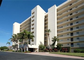Thumbnail 1 bed town house for sale in 9393 Midnight Pass Rd #503, Sarasota, Florida, 34242, United States Of America