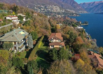 Thumbnail 7 bed villa for sale in Como, Lombardy, Italy, Italy