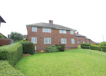 2 bed semi-detached house to rent in Birley Spa Lane, Sheffield S12