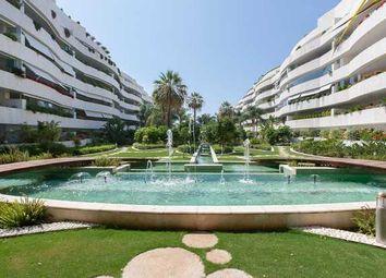 Thumbnail 3 bed apartment for sale in El Embrujo Banús, Marbella - Puerto Banus, Costa Del Sol