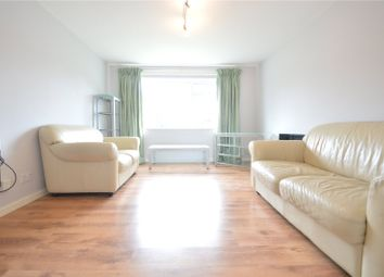 Thumbnail 1 bedroom flat to rent in Brunel Close, Maidenhead, Berkshire