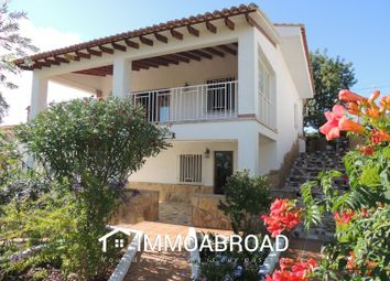 Thumbnail 3 bed villa for sale in 46721 Potries, Valencia, Spain