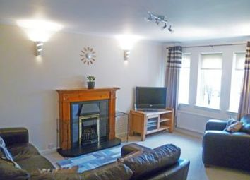 Thumbnail 3 bed detached house to rent in Wellside Wynd, 8Ez