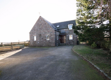 Thumbnail 5 bed detached house to rent in Cullerlie, Westhill, Aberdeenshire, 6Xp