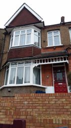 Thumbnail 2 bedroom flat to rent in Blenheim Park Road, South Croydon