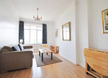 Thumbnail 1 bed flat to rent in Rossmore Court, Regent's Park, Regent's Park, London