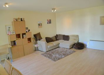 Thumbnail 2 bedroom flat to rent in Mimms Hall Road, Potters Bar