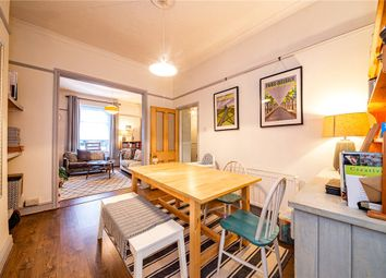 Thumbnail 3 bed terraced house for sale in Bedford Street, Roath, Cardiff