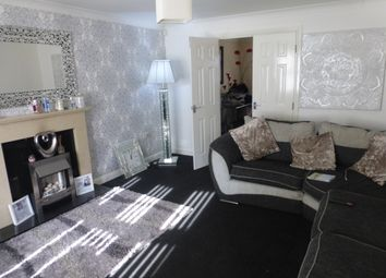 3 bed semi-detached house for sale in Elwick Road, Hartlepool TS26