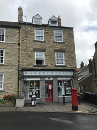 Thumbnail Hotel/guest house for sale in Market Place, Allendale, Hexham