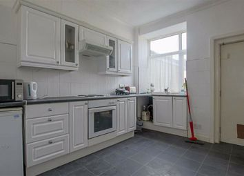 2 bed terraced house for sale in Bird Street, Brierfield, Lancashire BB9