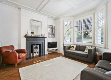 Thumbnail 5 bed property to rent in Hadley Gardens, Chiswick