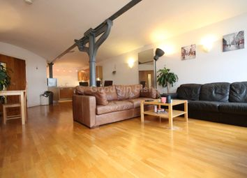 2 bed flat for sale in Old Sedgwick, Royal Mills, 2 Cotton Street, Ancoats M4