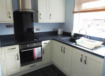 Thumbnail 1 bedroom flat to rent in Kingsley Road, Loughton, Essex