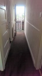 Thumbnail 1 bed flat to rent in Panfield Mews, Gants Hill, Ilford