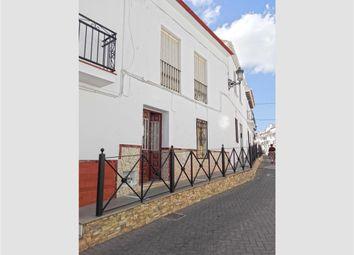 Thumbnail 6 bed town house for sale in Alhaurín El Grande, Costa Del Sol, Spain