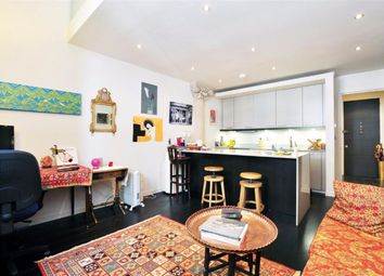 Thumbnail 2 bed flat to rent in Loudoun Road, St Johns Wood
