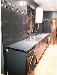 Thumbnail 3 bed terraced house for sale in Weymouth Street, Leicester, Belgrave