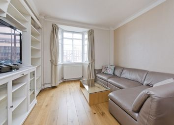 Thumbnail 2 bed flat to rent in St. Johns Court, Finchley Road, Finchley Road, London
