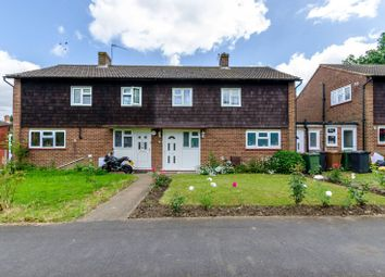 Thumbnail 3 bed terraced house to rent in Broomfield, Park Barn
