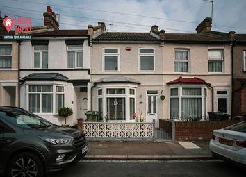 Norman Road, Dartford DA1. 3 bed terraced house
