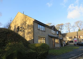 Thumbnail 2 bed flat for sale in Bolton Grange, Yeadon, Leeds