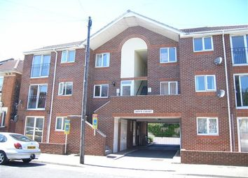 Thumbnail 2 bedroom flat to rent in Rhys Court, 15 Apsley Road, Southsea