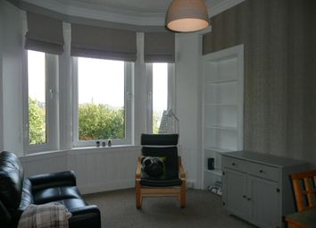 Thumbnail 1 bedroom flat to rent in Laurel Place, Glasgow