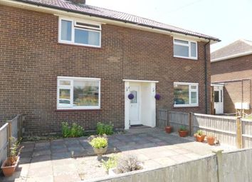 Thumbnail 2 bed flat for sale in Greenway, Lydd, Kent