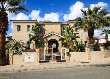 Thumbnail 6 bed villa for sale in Universal, Paphos, Cyprus