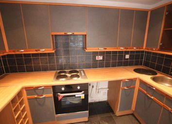 Thumbnail 1 bed flat for sale in High Street, Wallingford, Oxfordshire