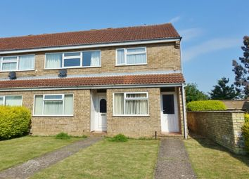 Thumbnail 2 bed flat to rent in King Edward Vii Road, Newmarket