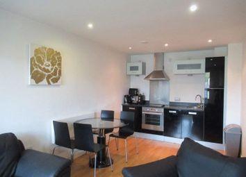 2 Bedrooms Flat for sale in East Street, Leeds LS9