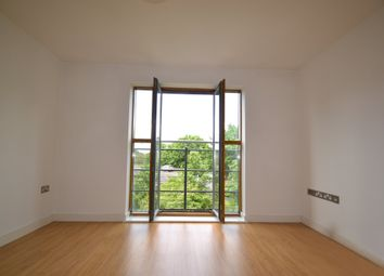 Thumbnail 1 bed flat to rent in Stone Arches York Road, Sprotbrough, Doncaster