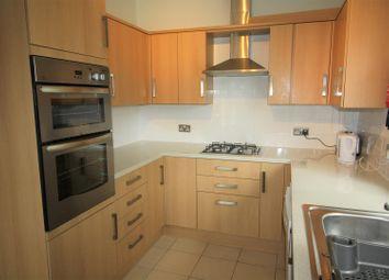 Thumbnail 3 bed property to rent in Dorrington Road, Lancaster