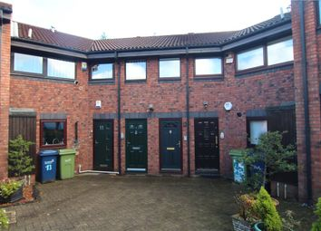 Thumbnail 2 bed flat for sale in Burtree, Washington