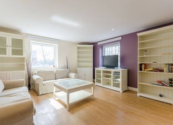 Thumbnail 3 bed flat to rent in Wards Wharf Approach, Royal Docks