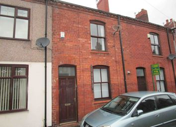2 bed terraced house to rent in Lingard Street, Leigh, Greater Manchester WN7