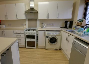 Thumbnail 3 bed terraced house for sale in Eastley, Basildon