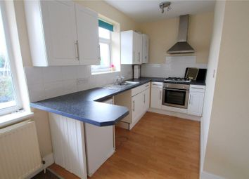 Thumbnail 1 bed flat to rent in Kinsale Road, Bristol