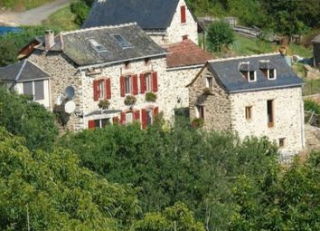 Thumbnail 4 bed country house for sale in Montirat, Tarn, France