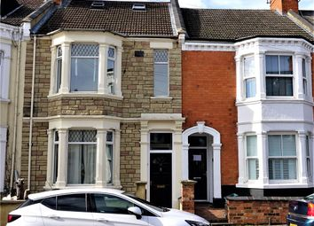 Thumbnail 5 bedroom terraced house to rent in Holly Road, Abington