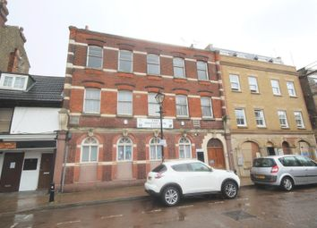 Thumbnail Property to rent in High Street, Brompton