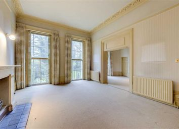 Thumbnail 3 bed flat for sale in Hamilton Terrace, St John's Wood, London